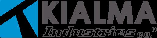 Kialma Industries