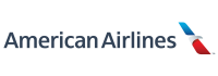 American-Airliners-Logo