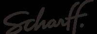 nuevo_logo_scharff
